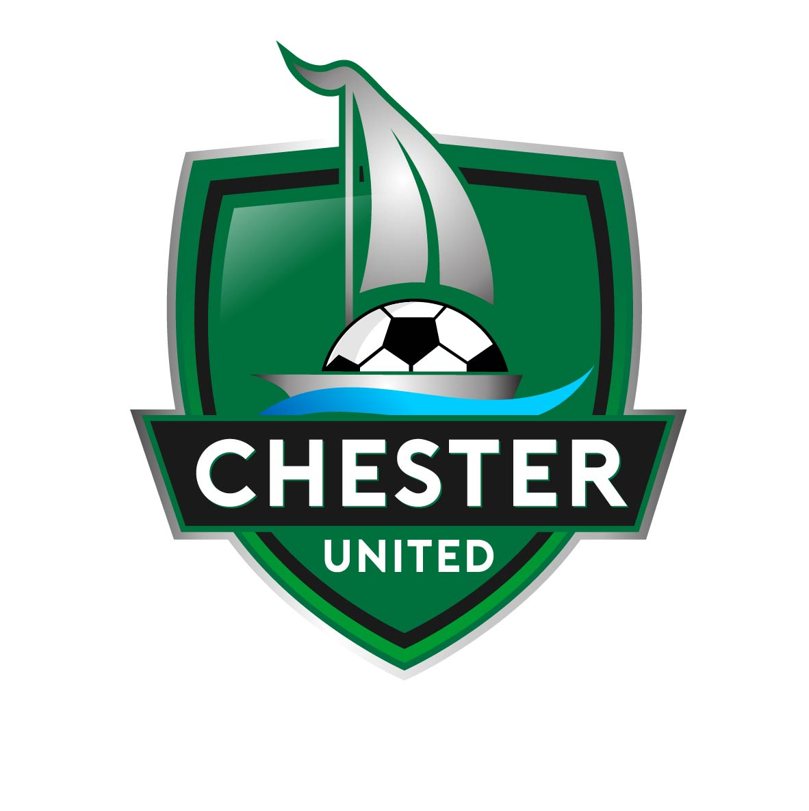 Chester United