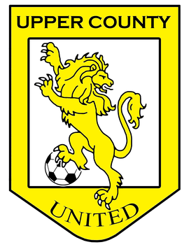 Upper County United