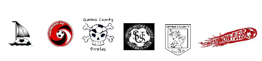 Our Clubs